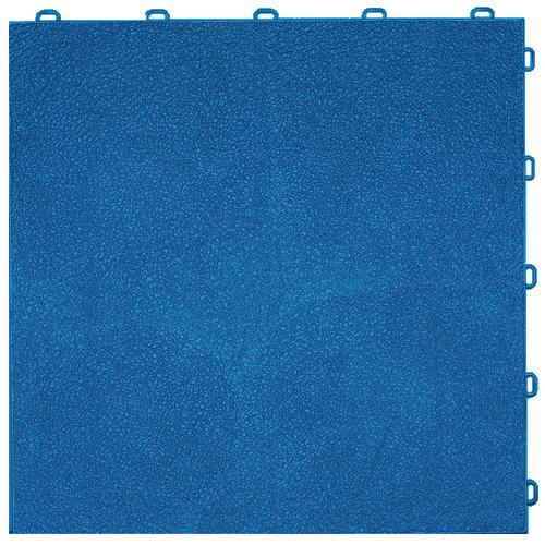 FloorTrax Island Blue